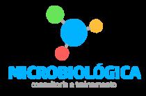 Microbiológica