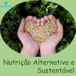 Nutrição Alternativa e Sustentável